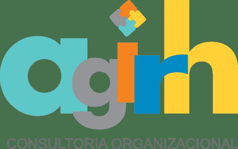 AGIRH Consultoria Organizacional