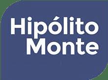 Gruo Hipólito Monte