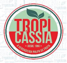 tropicassia