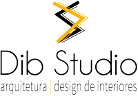 Dib Studios